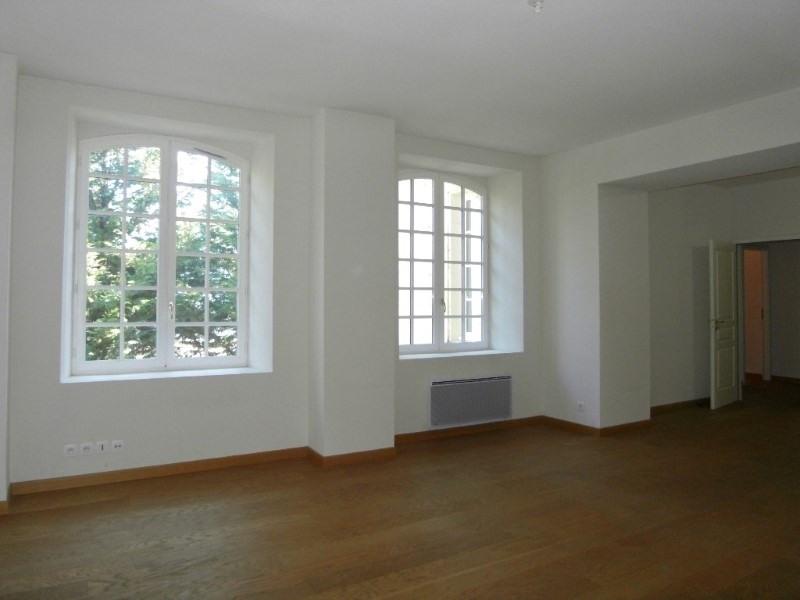 Location appartement Cognac 607€ CC - Photo 2