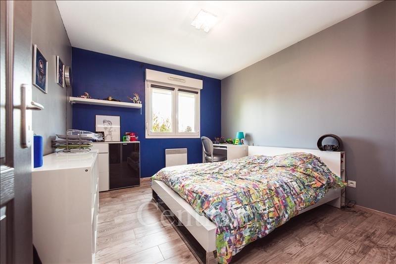 出售 住宅/别墅 Metz 468000€ - 照片 10
