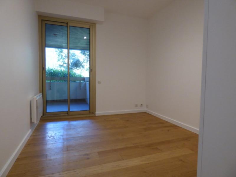 Vente appartement Marseille 8ème 299000€ - Photo 4