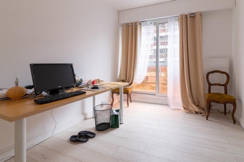 Deluxe sale apartment Paris 5ème 1150000€ - Picture 7