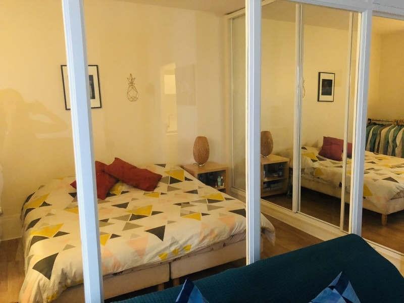 Locação apartamento Paris 7ème 1490€ CC - Fotografia 2