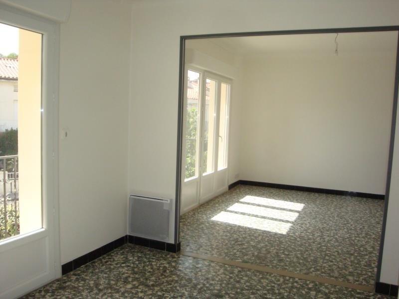 Location appartement Perpignan 577€ CC - Photo 1