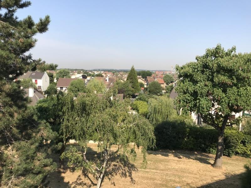 Vente appartement Bretigny sur orge 149900€ - Photo 3