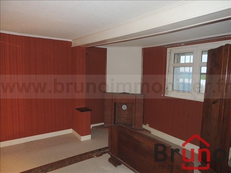 Verkoop  huis Lamotte buleux 127900€ - Foto 7