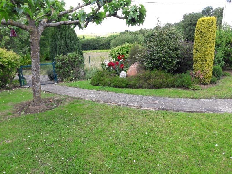 Vente maison / villa Maisdon sur sevre 279500€ - Photo 2