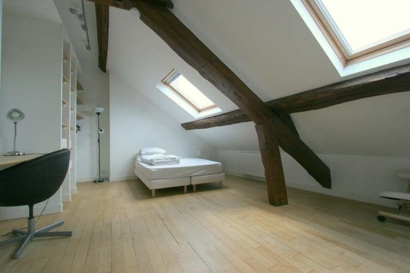 Vente de prestige maison / villa Fontainebleau 1199000€ - Photo 9