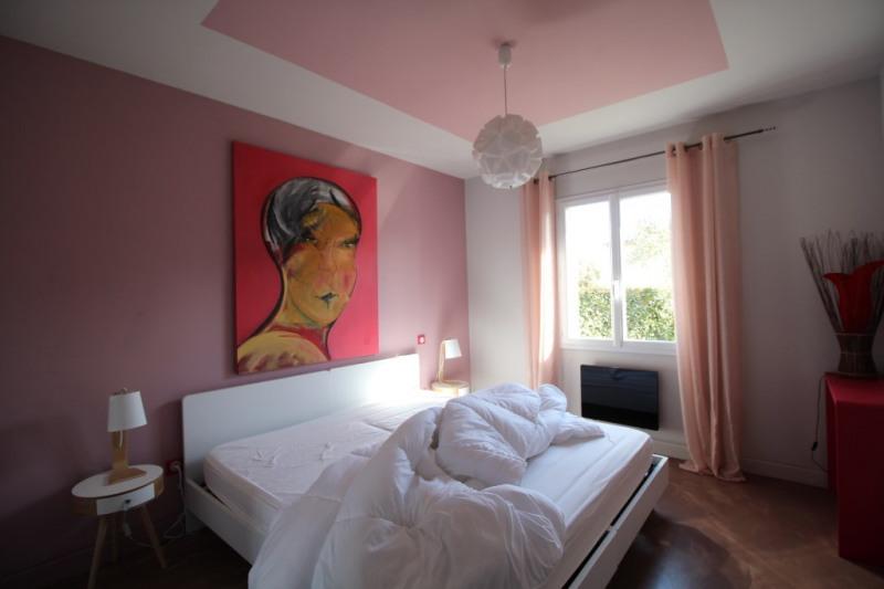 Vente de prestige maison / villa Beaumes de venise 787500€ - Photo 10