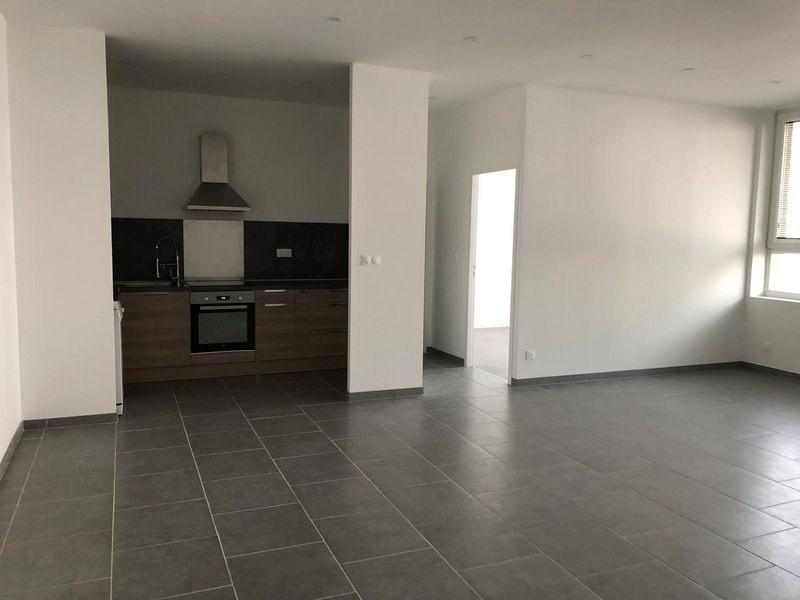 Rental apartment Châlons-en-champagne 850€ CC - Picture 2