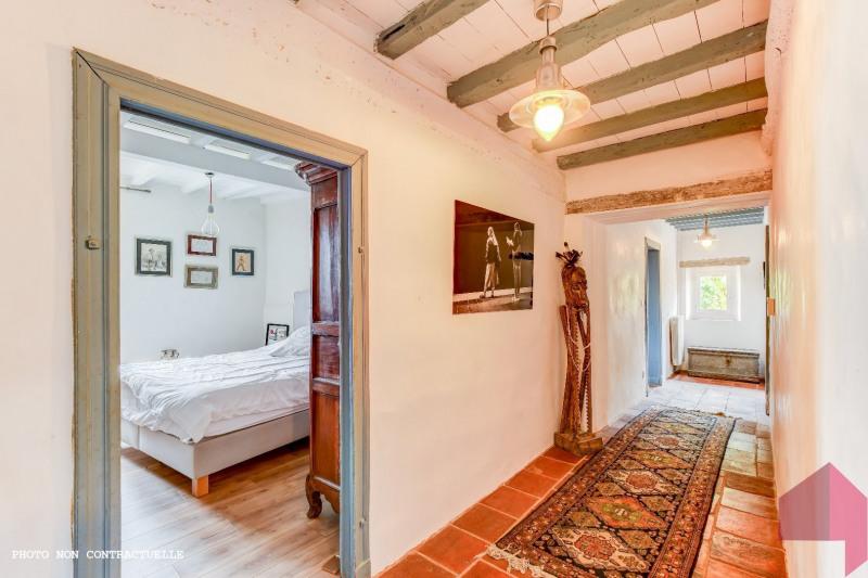 Vente maison / villa Verfeil 549000€ - Photo 8