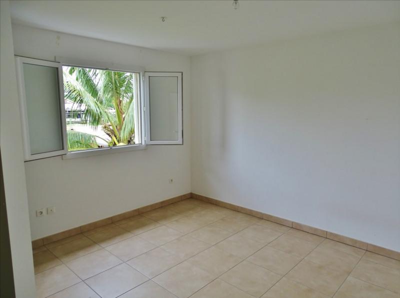 Location appartement Sainte suzanne 850€ CC - Photo 5