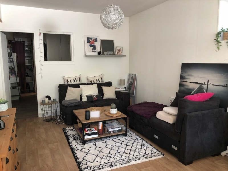Vente appartement Montesson 170000€ - Photo 2