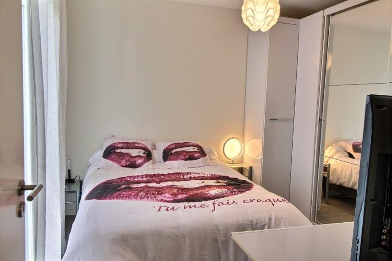 Sale house / villa Pau 205200€ - Picture 4