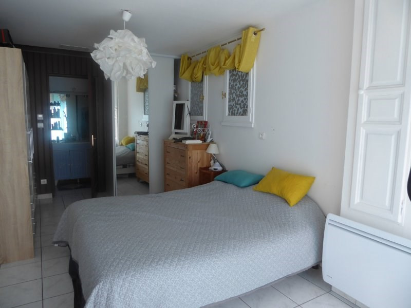 Vente maison / villa Badefols d'ans 306340€ - Photo 9