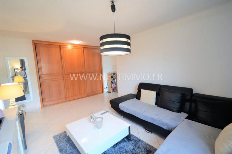 Vente appartement Roquebrune-cap-martin 320000€ - Photo 1