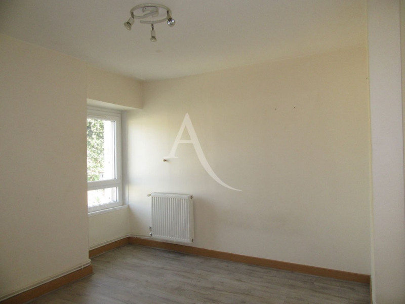 Vente appartement Perigueux 41 000€ - Photo 3