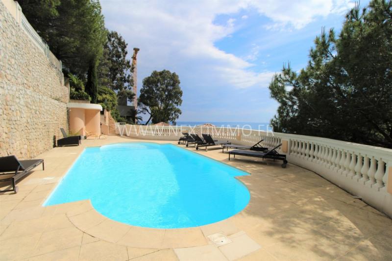 Producto de inversión  apartamento Roquebrune-cap-martin 1800€ - Fotografía 3