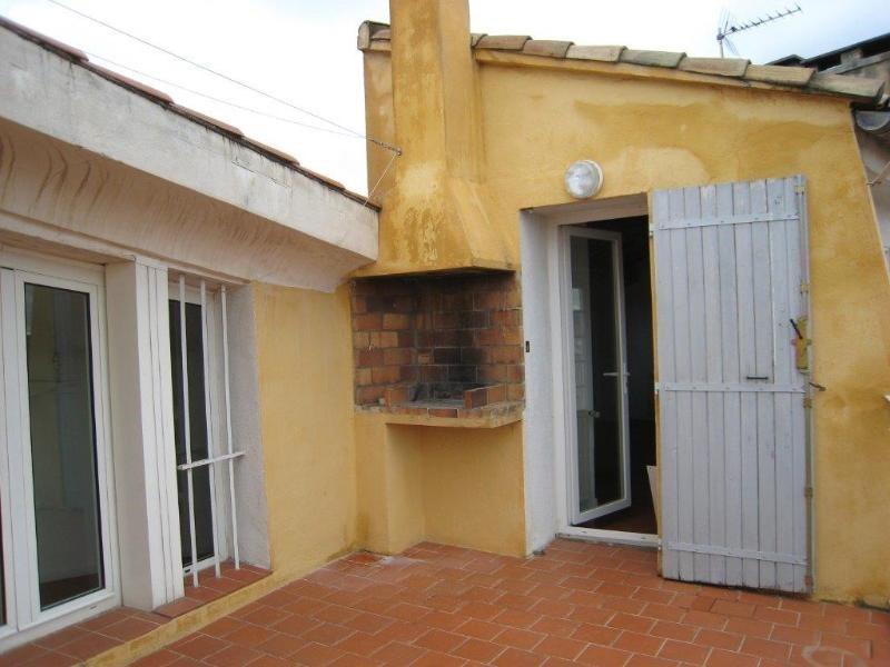 Location appartement Aix en provence 1 400€ CC - Photo 3