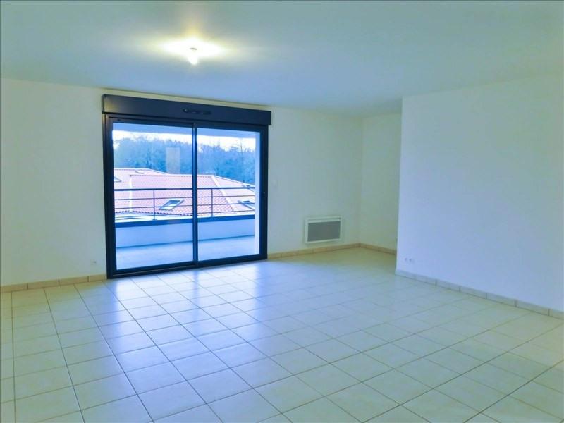 Vente appartement Talmont st hilaire 232500€ - Photo 3