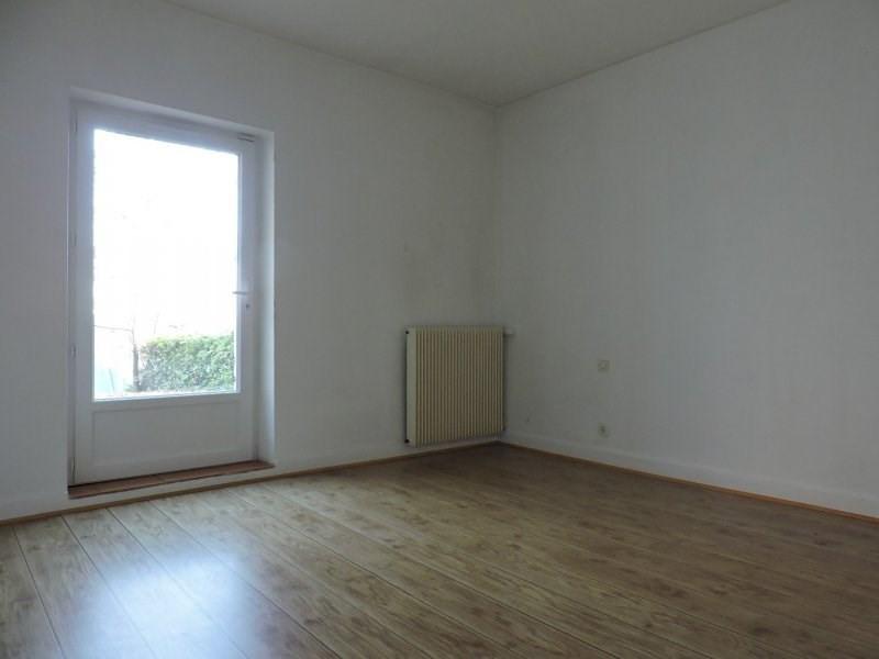 Rental house / villa Agen 850€ +CH - Picture 5