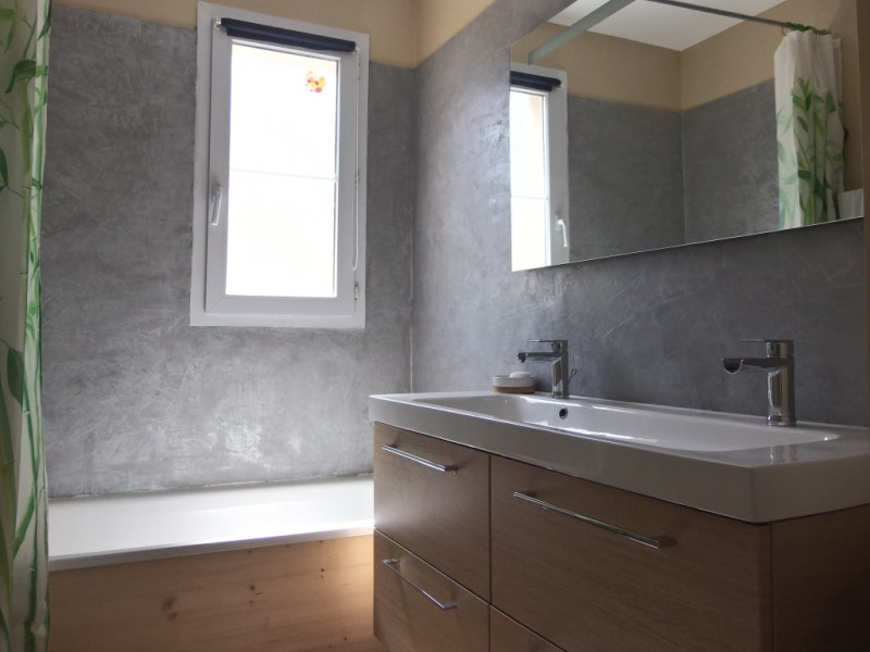 Verkoop  appartement Maintenon 156600€ - Foto 6