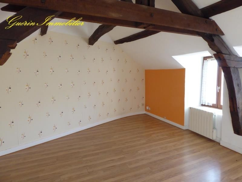 Sale building Nevers 267 500€ - Picture 3