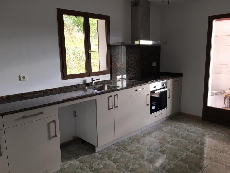 Location appartement St pee sur nivelle 990€ CC - Photo 3