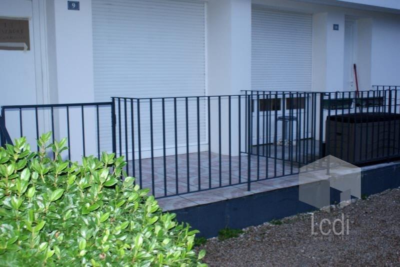 Vente appartement Saint-jean-le-blanc 97200€ - Photo 4