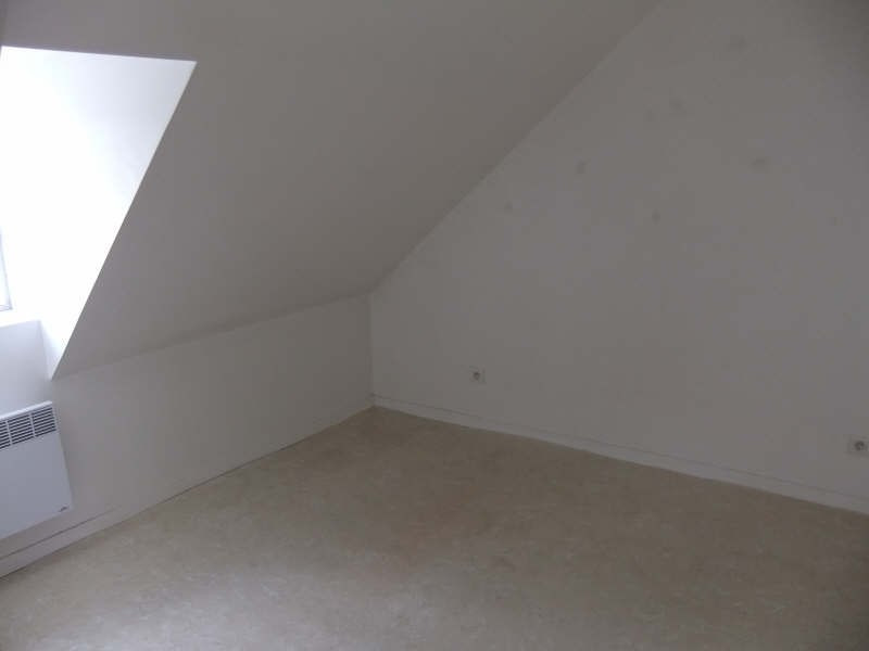 Location appartement Soissons 380€ CC - Photo 1