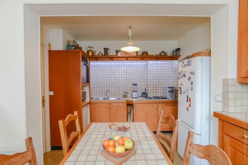 Vente de prestige maison / villa Bourg-la-reine 1290000€ - Photo 11