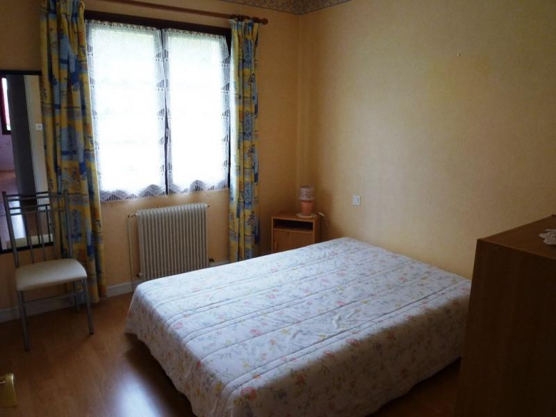Sale house / villa Javrezac 222000€ - Picture 7