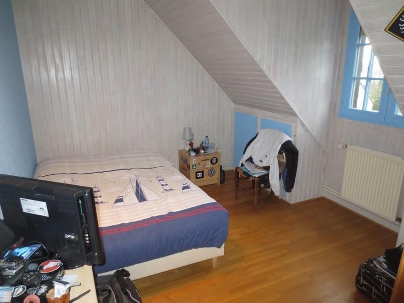 Revenda casa Belval 171000€ - Fotografia 6