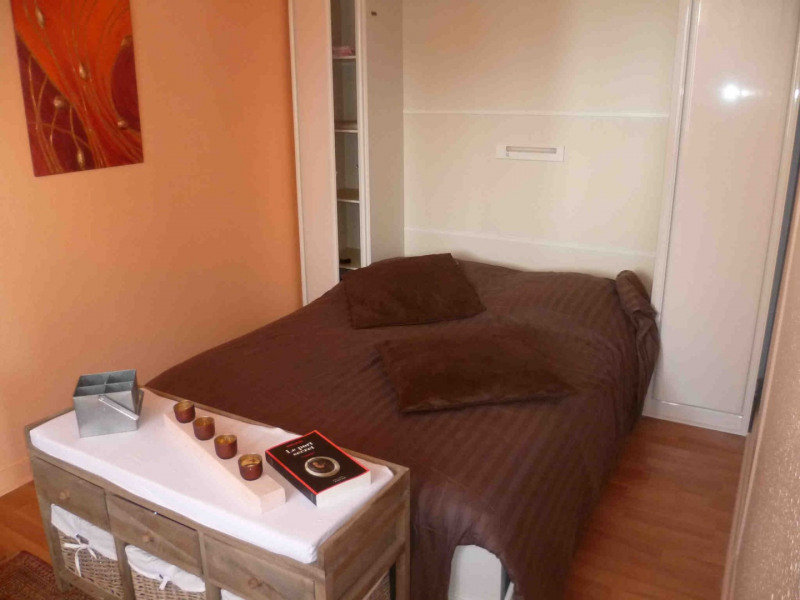 Location vacances appartement La baule 679€ - Photo 4