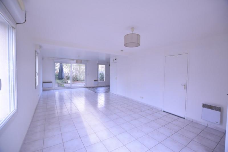 Sale house / villa Morsang sur orge 315000€ - Picture 1