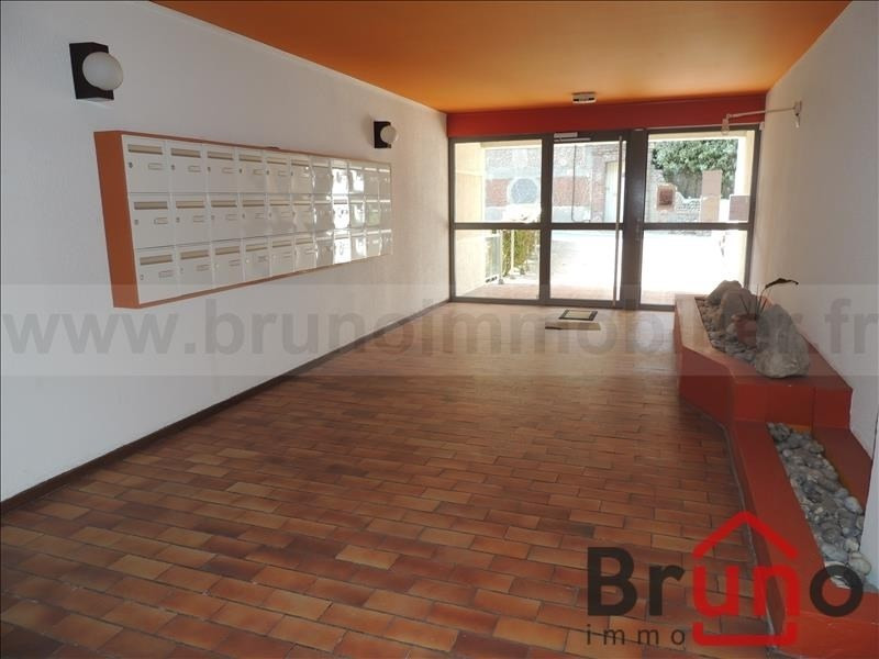 Vente appartement Le crotoy 131 000€ - Photo 8