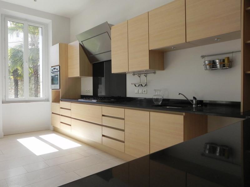 Deluxe sale house / villa Agen 699000€ - Picture 16