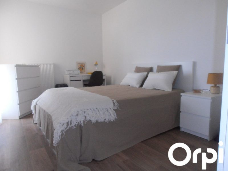 Vente appartement Nieul sur mer 205 600€ - Photo 5
