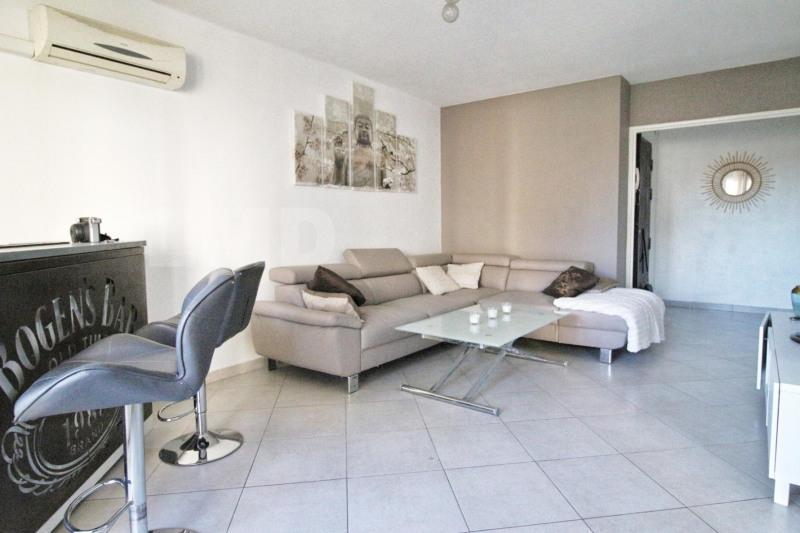 Vente appartement Vitrolles 175000€ - Photo 3