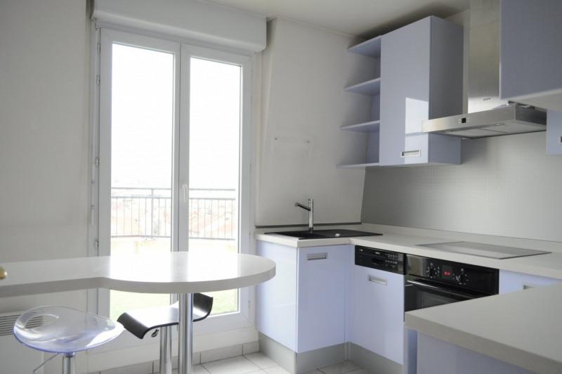 Vente appartement Villemomble 325000€ - Photo 3