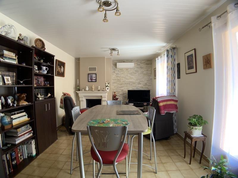 Sale house / villa Ruoms 199000€ - Picture 2