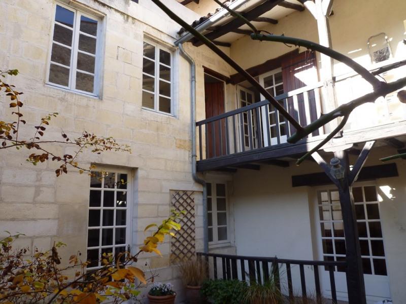 Vente maison / villa Cognac 214000€ - Photo 7