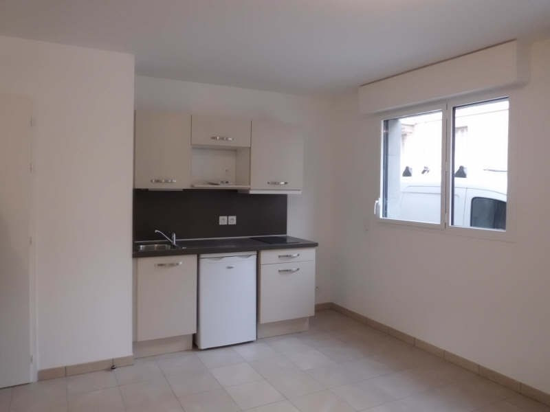 Rental apartment Chambery 457€ CC - Picture 8