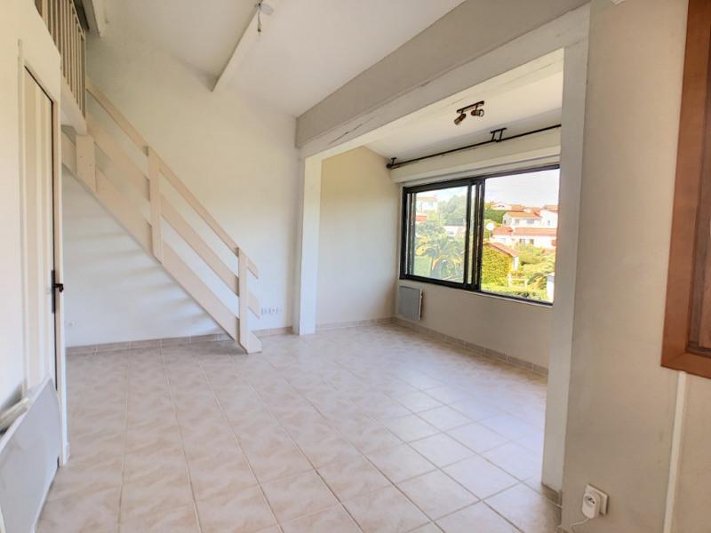 Vendita appartamento Villeneuve loubet 320000€ - Fotografia 9