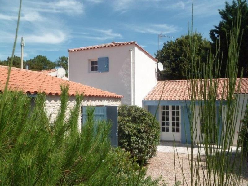 Vente maison / villa Le grand village plage 366000€ - Photo 18
