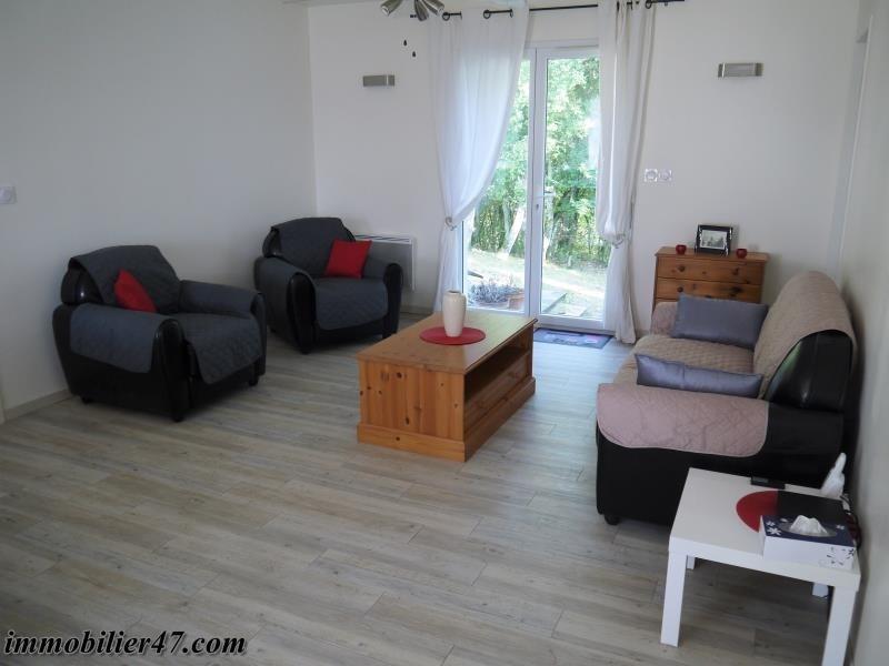 Vente maison / villa Madaillan 169000€ - Photo 4