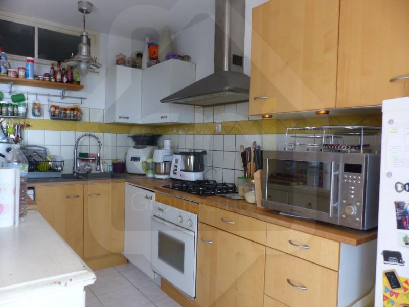 Vente appartement Vitrolles 169900€ - Photo 4