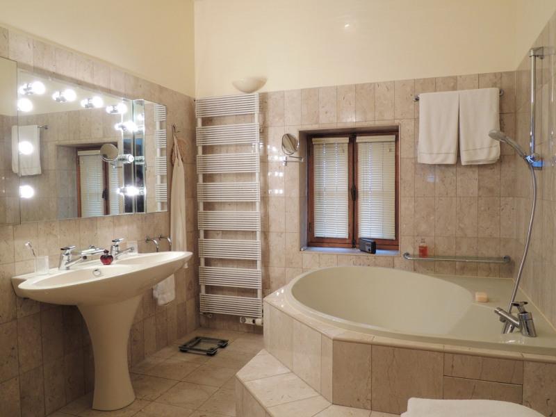 Location appartement Paris 8ème 3692€ CC - Photo 8