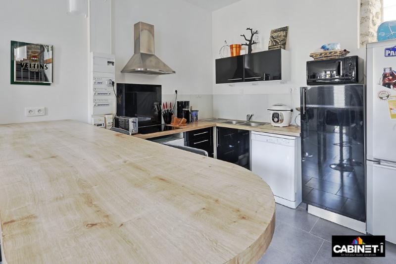 Vente maison / villa Vigneux de bretagne 171900€ - Photo 5