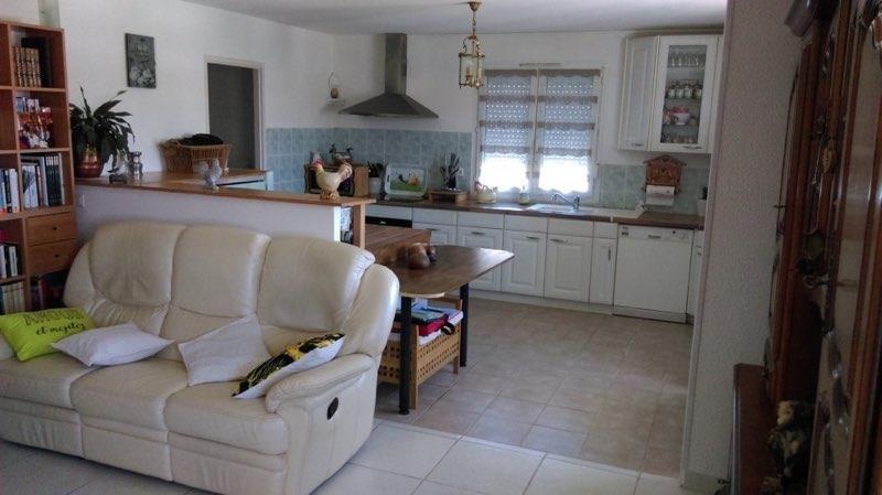 Vendita casa St sorlin en valloire 169000€ - Fotografia 2