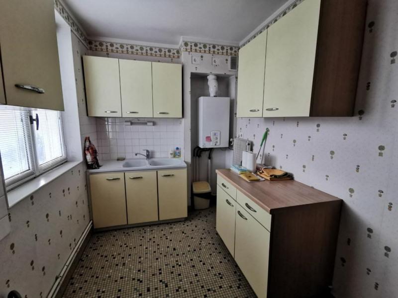 Venta  casa Tours 224900€ - Fotografía 4