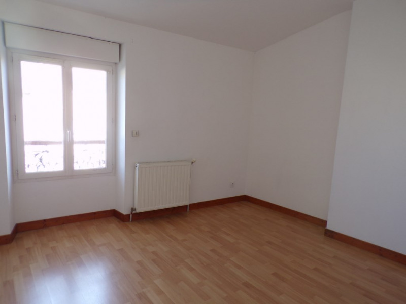 Location appartement Romans sur isere 610€ CC - Photo 7